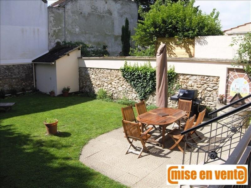 Sale house / villa Bry sur marne 829000€ - Picture 4