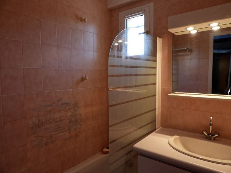Sale house / villa Saint palais sur mer 237375€ - Picture 8