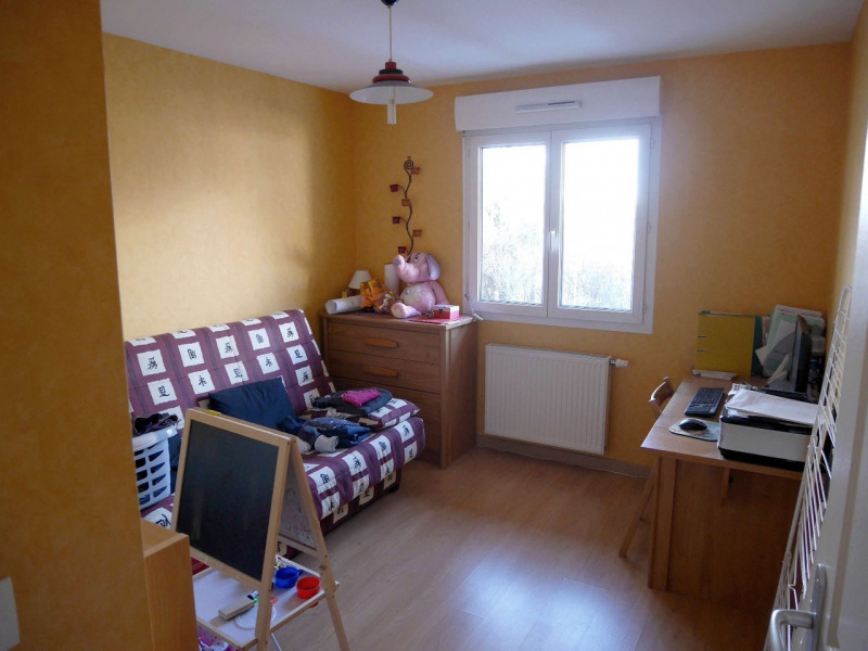 Sale apartment Seynod 320 000€ - Picture 4