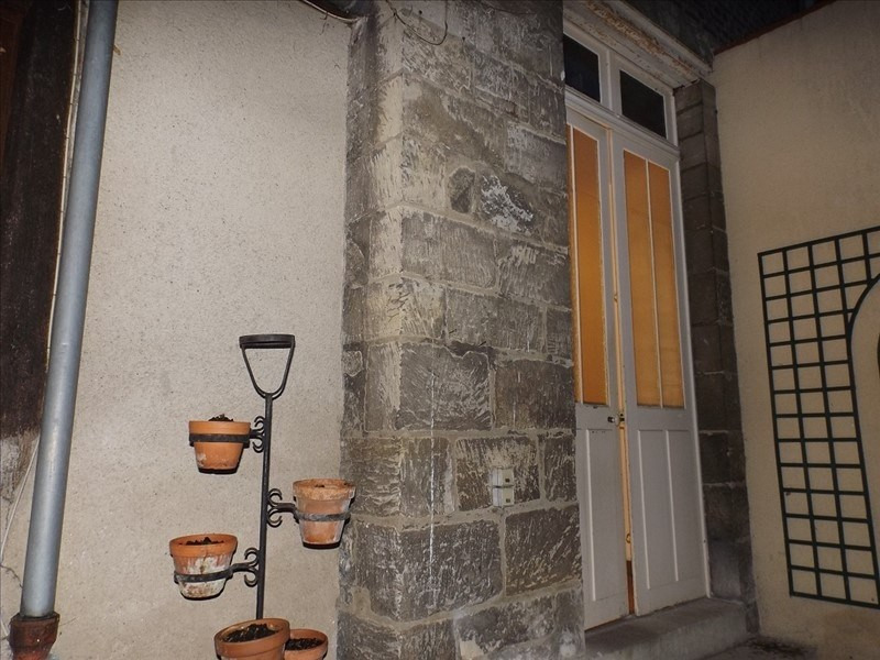 Sale apartment Senlis 69 000€ - Picture 5