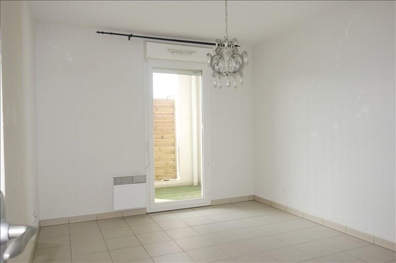 Alquiler  apartamento Seyne sur mer 690€ CC - Fotografía 5