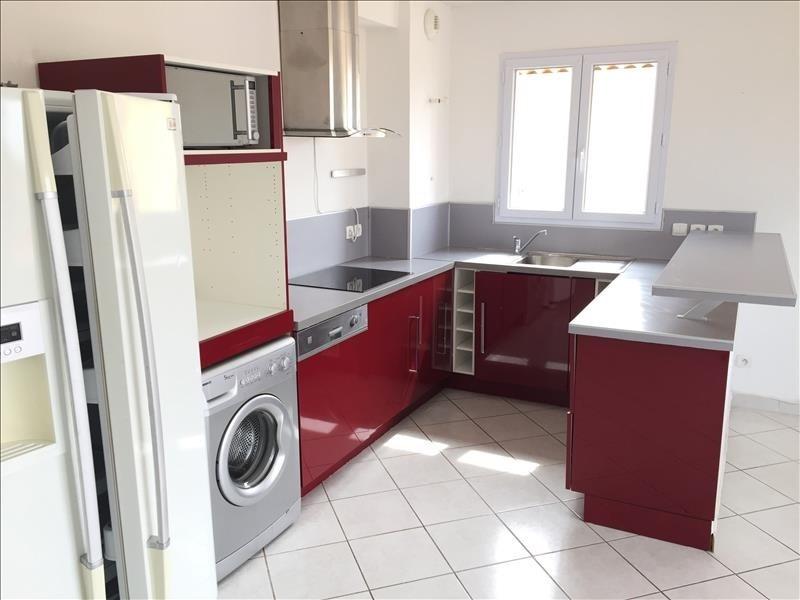 Sale apartment Salon de provence 205000€ - Picture 2
