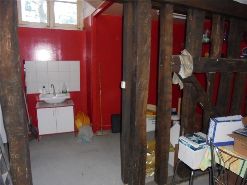 Vente local commercial Moulins 58 000€ - Photo 5