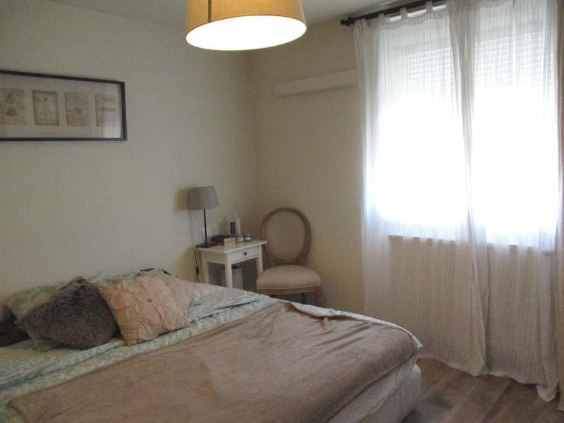 Location appartement Senas 860€ CC - Photo 7