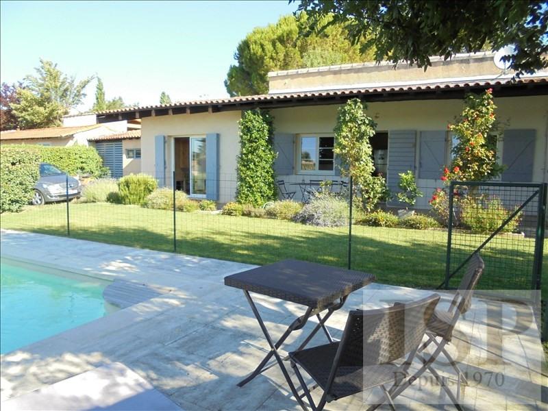 Location maison / villa Aix en provence 1549€ CC - Photo 2