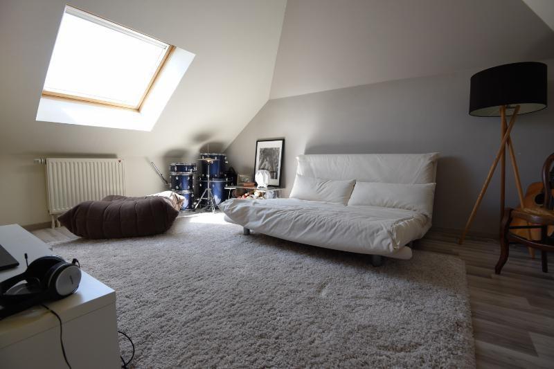 Verkauf von luxusobjekt wohnung Mittelhausbergen 499000€ - Fotografie 5