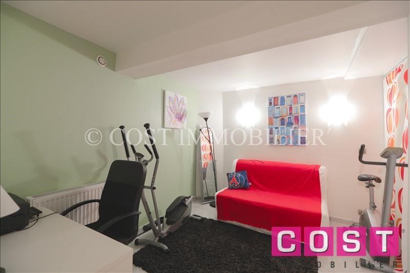 Revenda apartamento Bois colombes 275000€ - Fotografia 6
