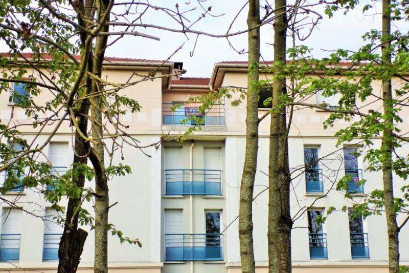 Vente appartement Moissy-cramayel 144450€ - Photo 4