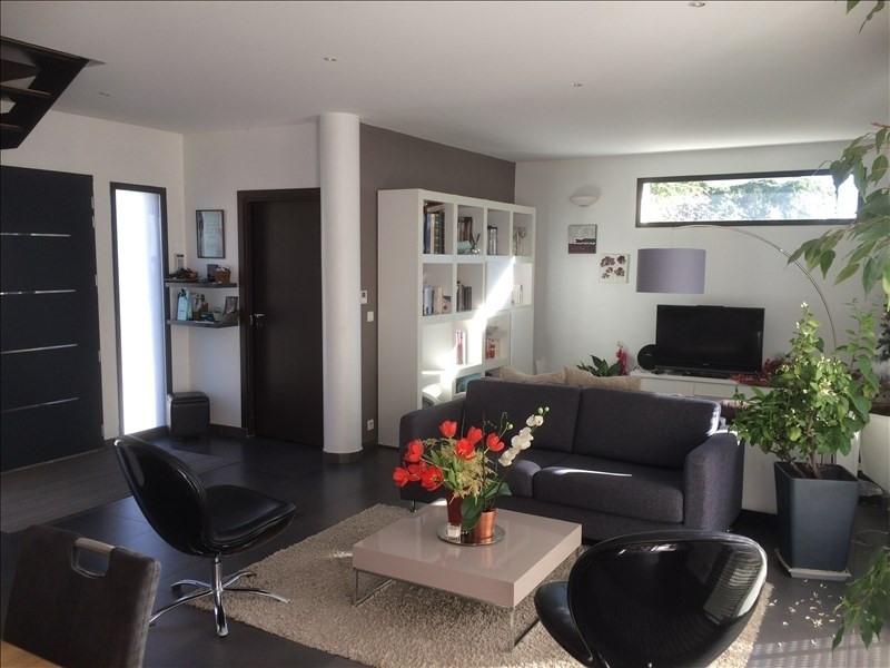 Verkoop van prestige  huis Aix en provence 1050000€ - Foto 1