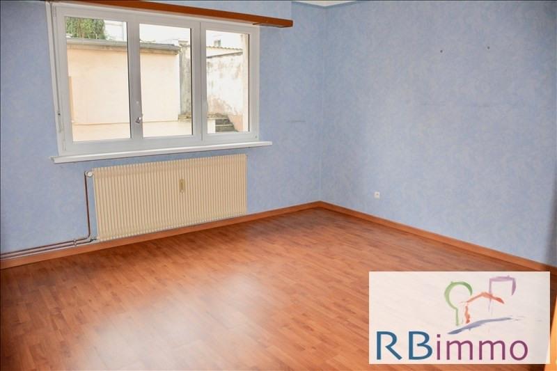 Vente appartement Schiltigheim 149500€ - Photo 5