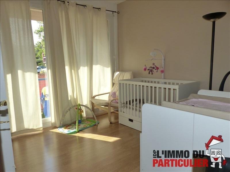 Vente appartement Les pennes mirabeau 204900€ - Photo 5