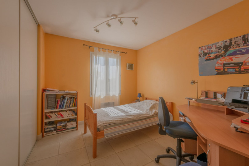 Vente maison / villa Althen des paluds 336000€ - Photo 10
