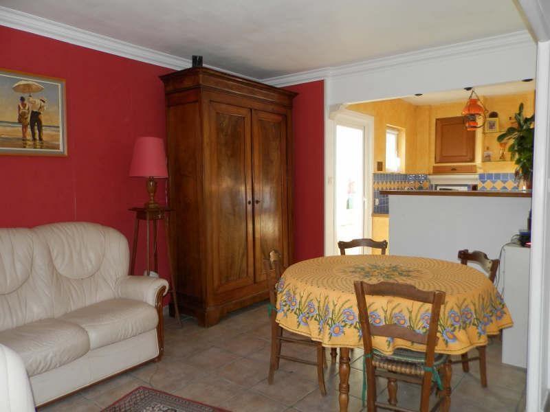 Sale apartment Toulon 230000€ - Picture 2