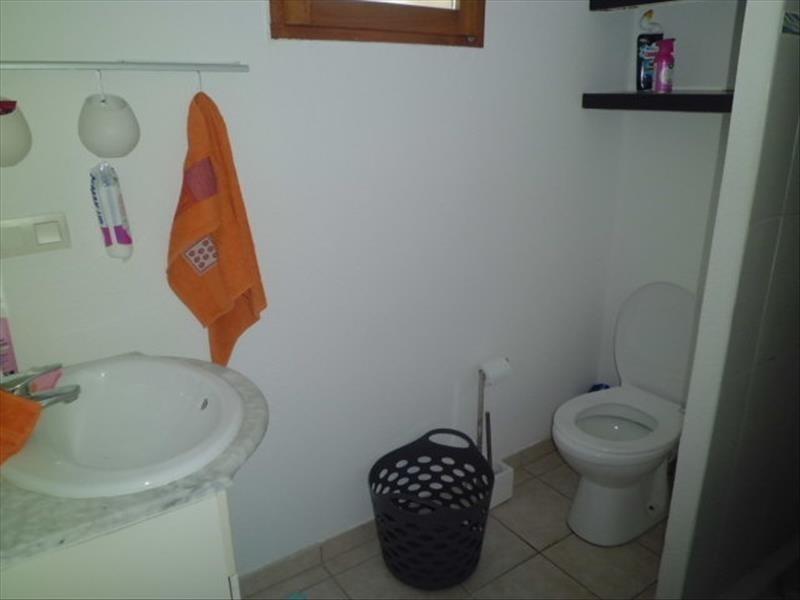 Location appartement Grisolles 417€ CC - Photo 5