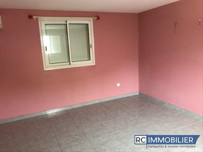 Vente maison / villa La cressonniere 230000€ - Photo 3