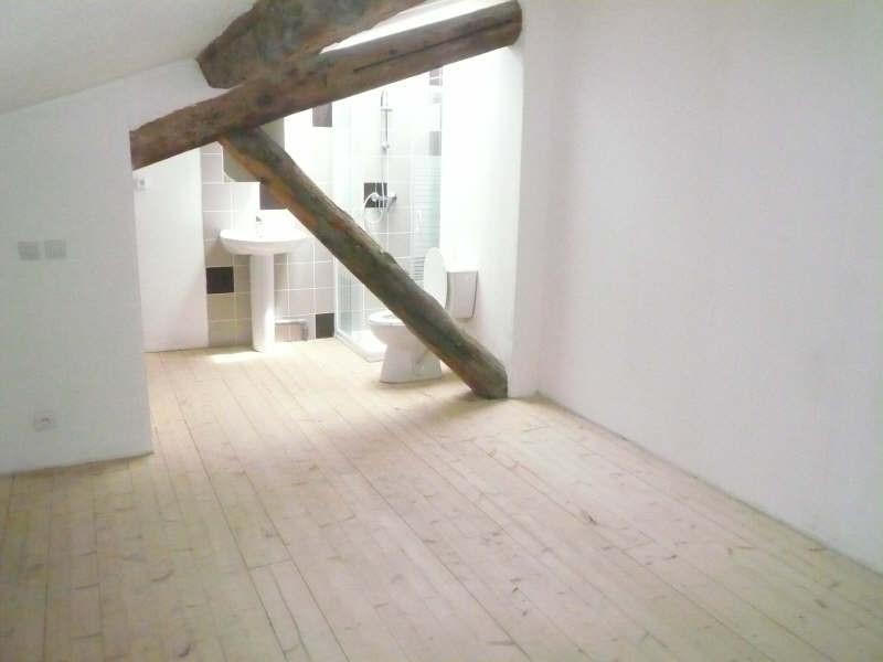 Rental apartment Nimes 720€ CC - Picture 3
