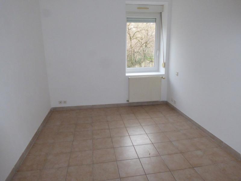 Location appartement Aubenas 419€ CC - Photo 5