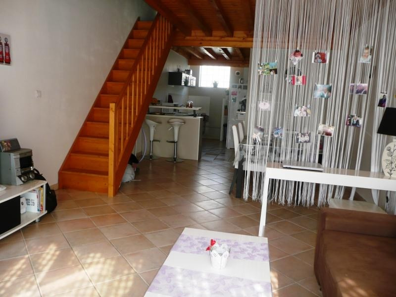 Location appartement Mions 798€ CC - Photo 8