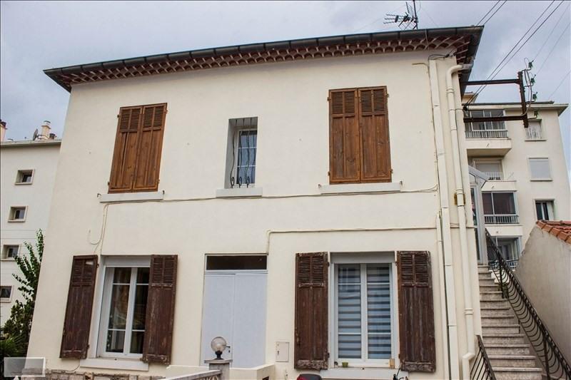 Verkauf wohnung Toulon 189000€ - Fotografie 5