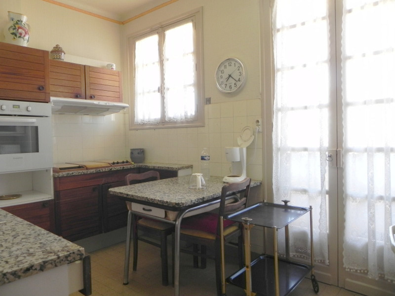 Vente appartement Agen 249 000€ - Photo 3