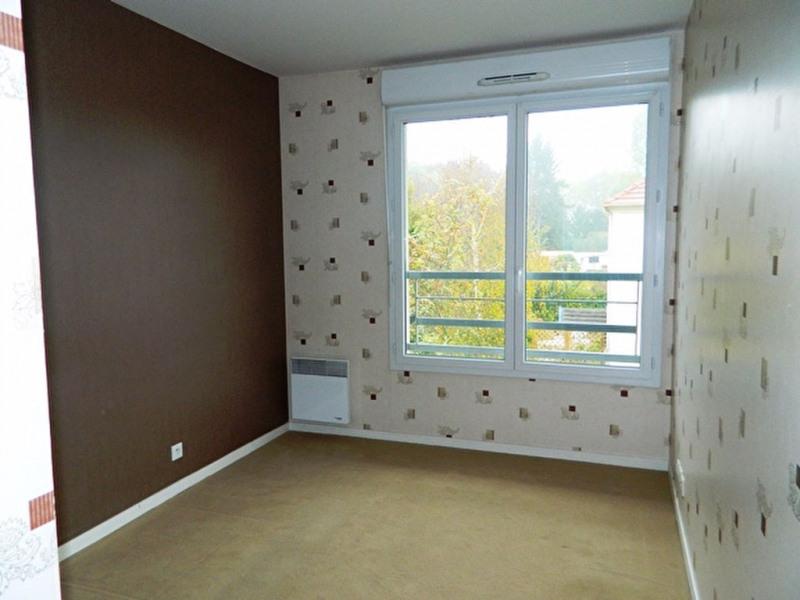 Vente appartement Meaux 143000€ - Photo 4