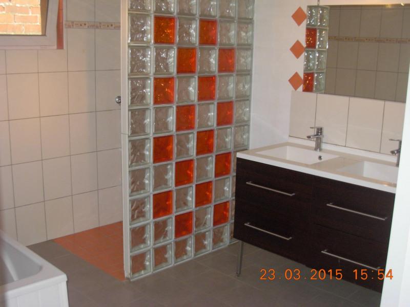 Rental house / villa Reclinghem 530€ CC - Picture 3