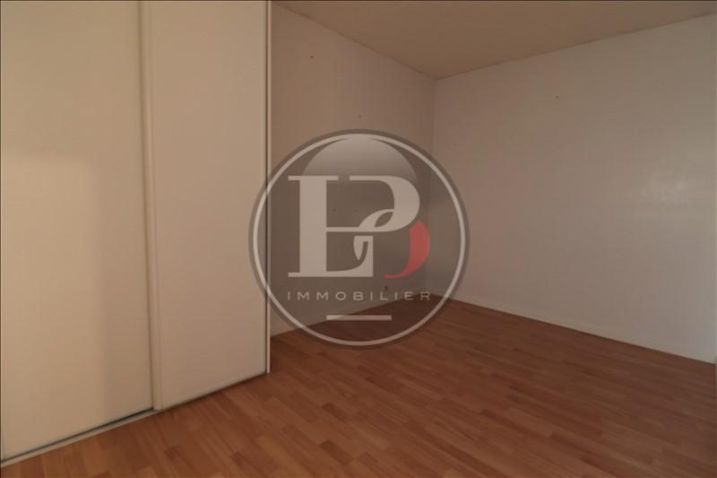 Revenda apartamento St germain en laye 275000€ - Fotografia 8
