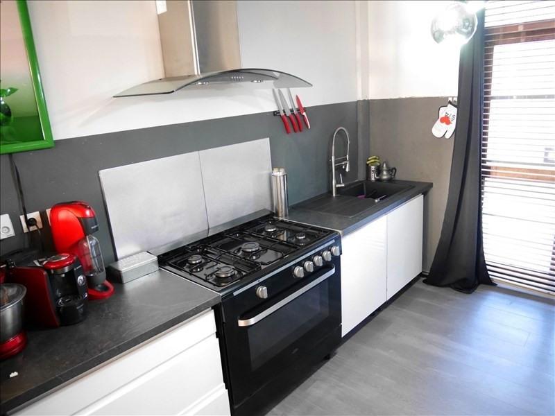 Sale apartment Perpignan 136000€ - Picture 5