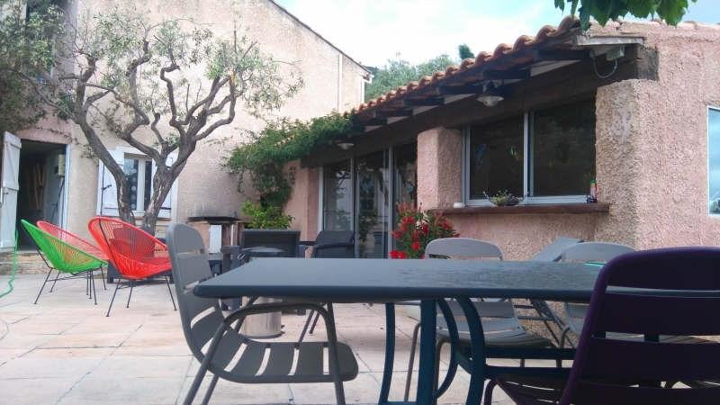 Vente de prestige maison / villa La valette du var 653000€ - Photo 3