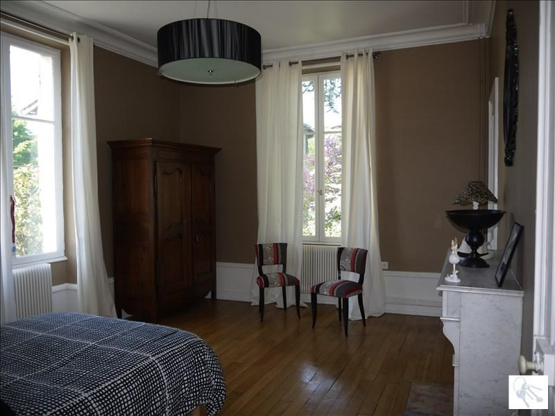 Immobile residenziali di prestigio casa Vienne 880000€ - Fotografia 8
