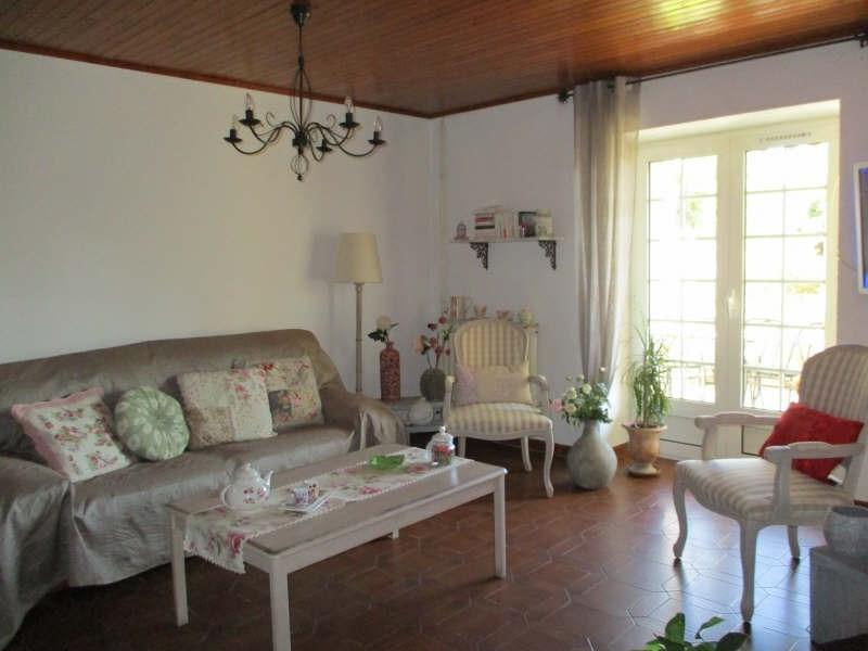 Vermietung haus Salon de provence 1000€ CC - Fotografie 3