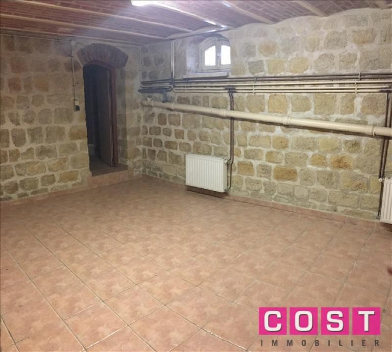 Alquiler  casa Nanterre 3600€ +CH - Fotografía 7
