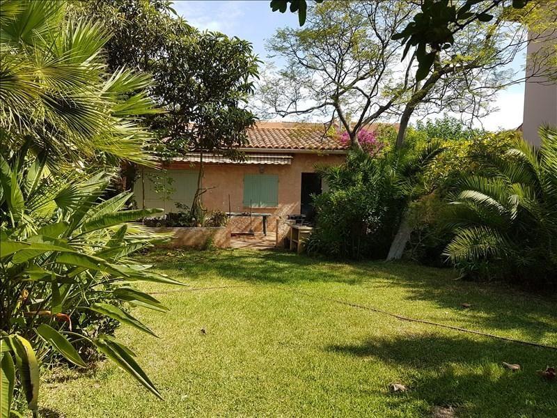 Deluxe sale house / villa La seyne sur mer 830000€ - Picture 4