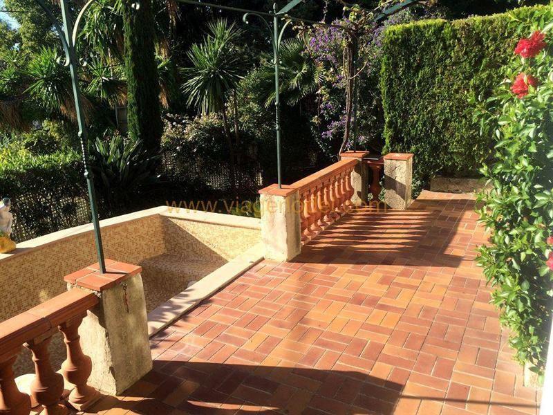 Vente de prestige maison / villa Cannes 699000€ - Photo 5