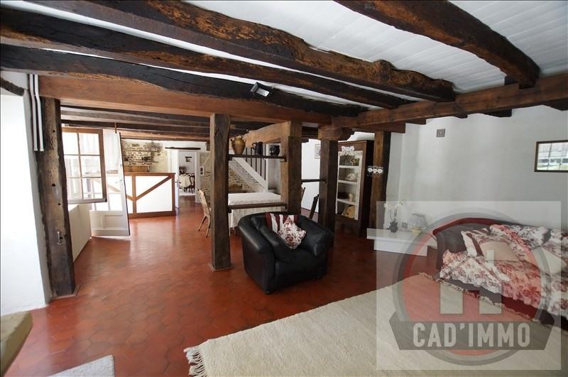 Sale house / villa Lembras 549000€ - Picture 10