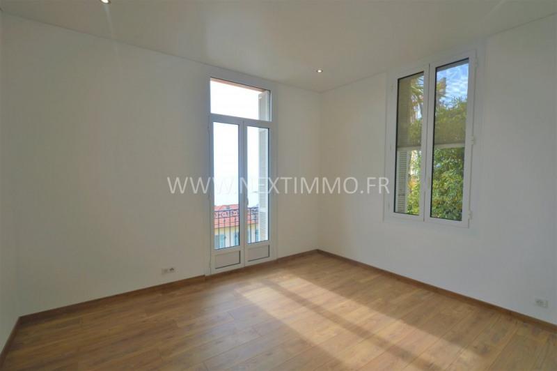 Immobile residenziali di prestigio casa Menton 1480000€ - Fotografia 17