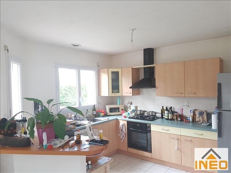 Vente maison / villa Melesse 276925€ - Photo 3