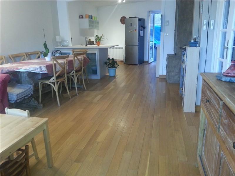 Sale house / villa Nexon 99000€ - Picture 6