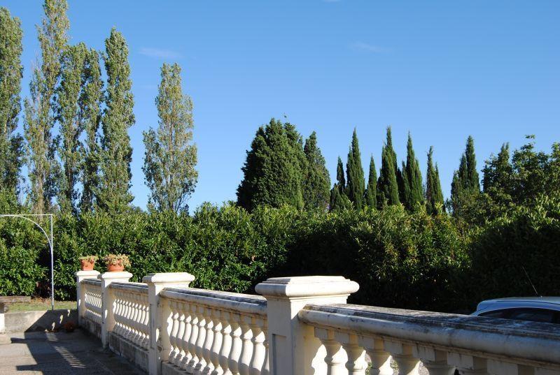 Vente maison / villa Villepinte 294000€ - Photo 16