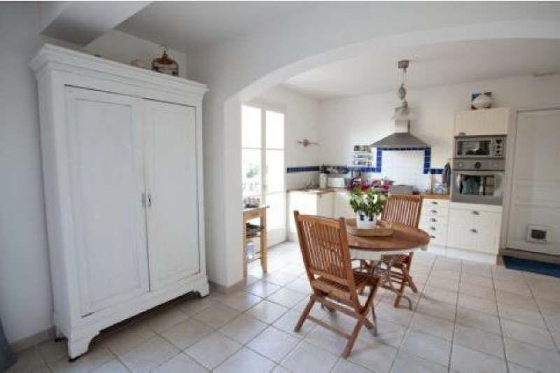 Vente de prestige maison / villa Giens 896000€ - Photo 4