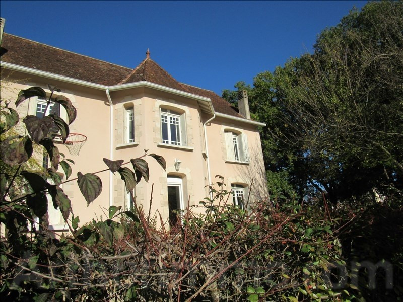 Investment property house / villa Bergerac 435 000€ - Picture 1