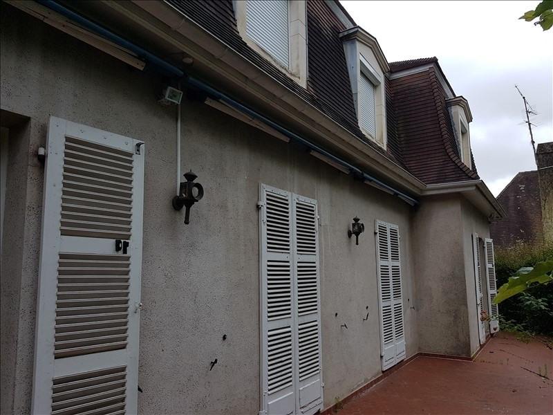 Venta  casa Billere 370000€ - Fotografía 3