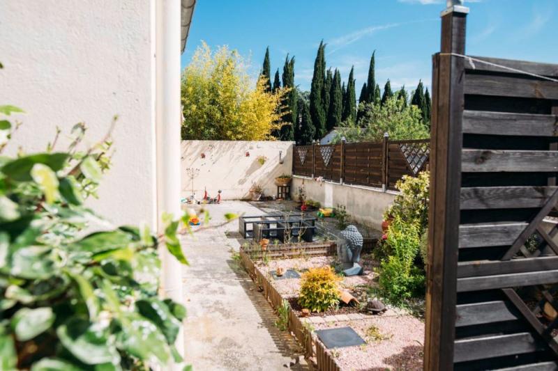 Vente maison / villa Bram 133750€ - Photo 3
