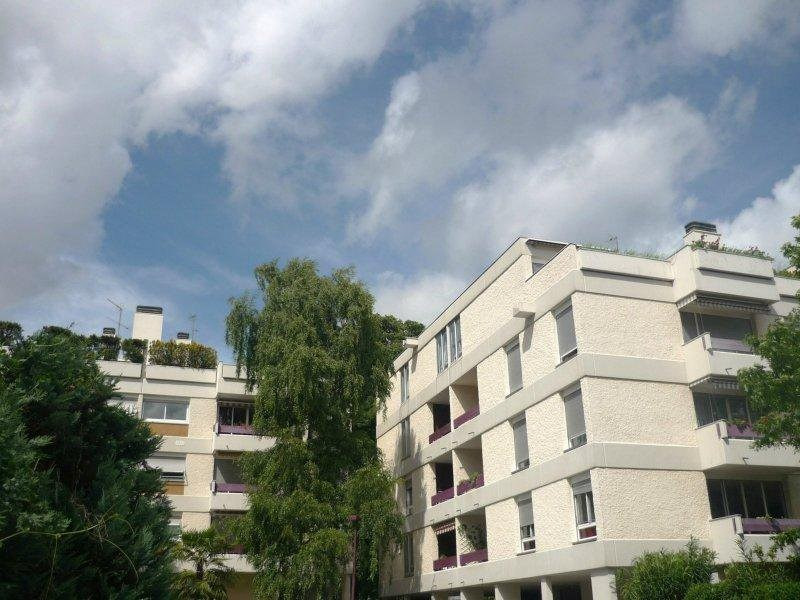 Rental apartment Toulouse 392€ CC - Picture 1