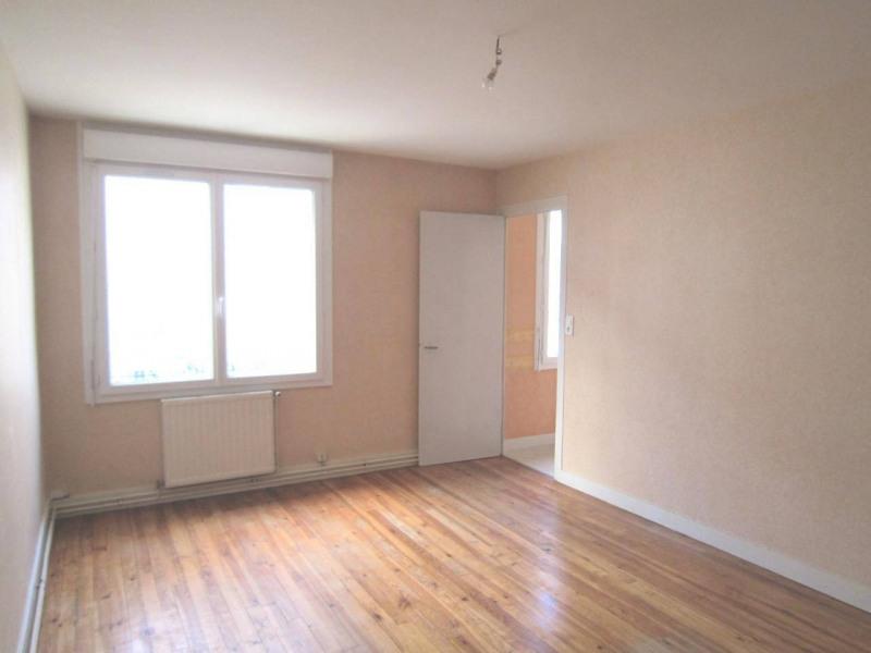 Location appartement Cognac 477€ CC - Photo 3