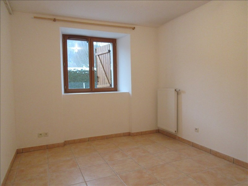 Location appartement Chirens 645€ CC - Photo 5