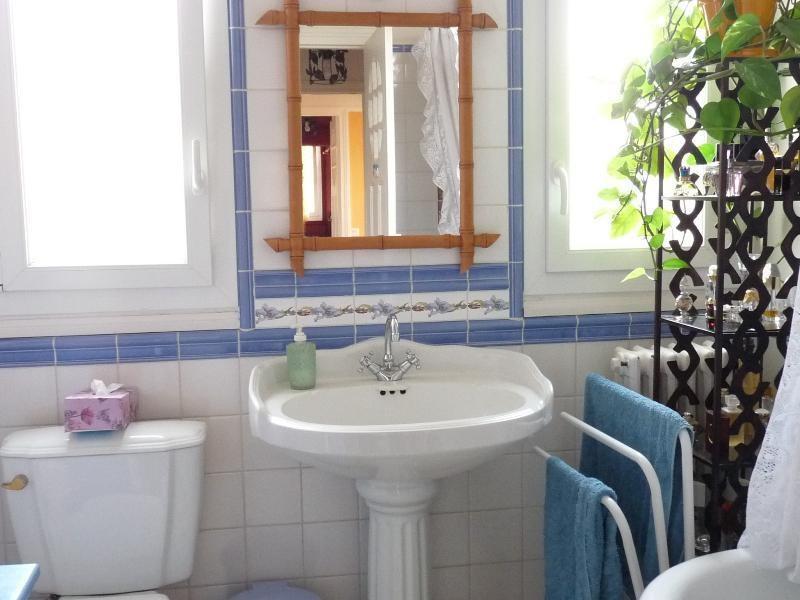 Vente maison / villa Triel sur seine 669000€ - Photo 9