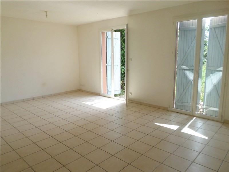 Produit d'investissement maison / villa Mas-grenier 115000€ - Photo 3