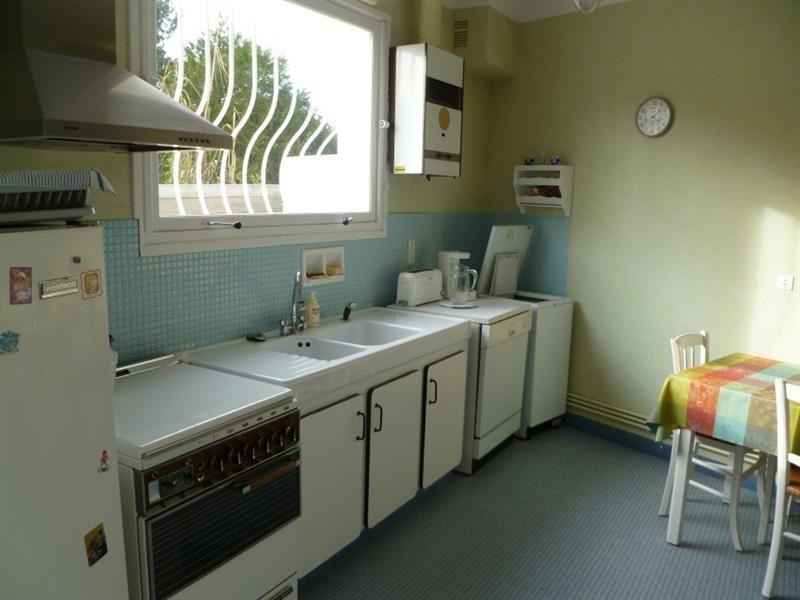 Vacation rental house / villa La baule-escoublac 1682€ - Picture 3