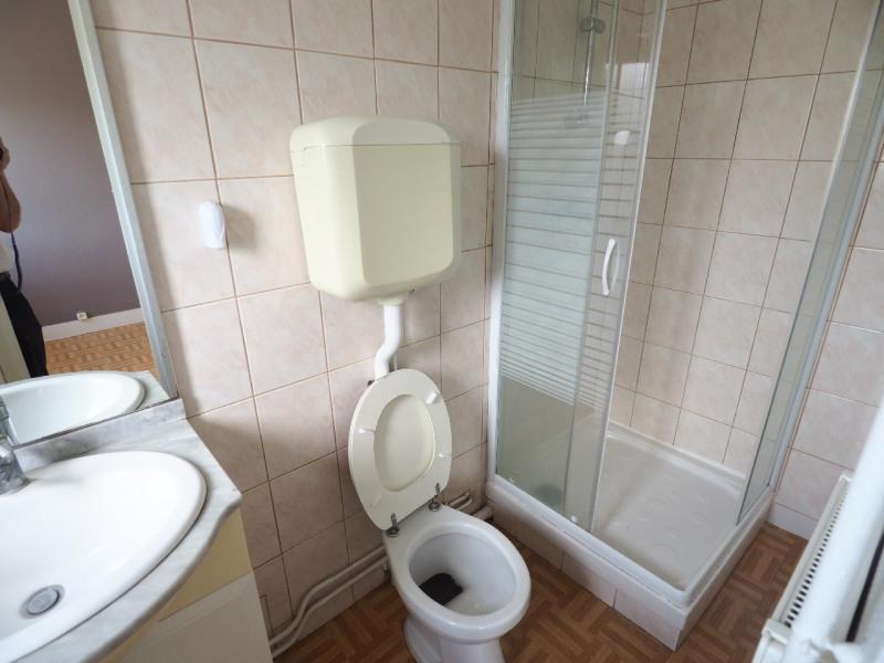 Sale apartment Le mee sur seine 87000€ - Picture 5